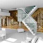 Музей Баккара в Париже