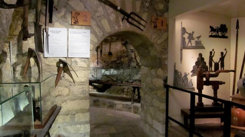 Музей вина3