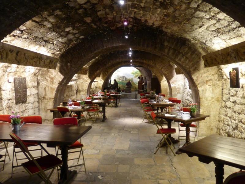 Музей вина4