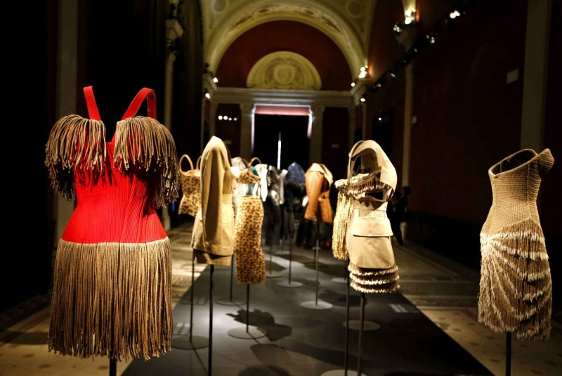 Музей моды и костюма2