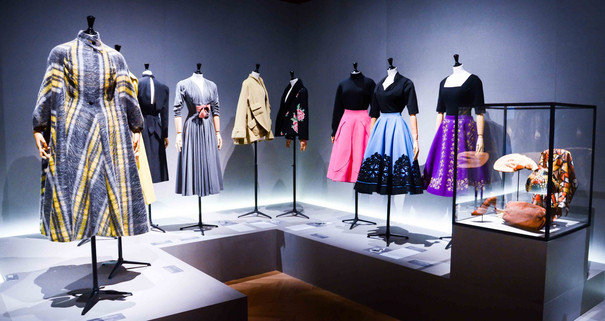 Fashion textile design software 39