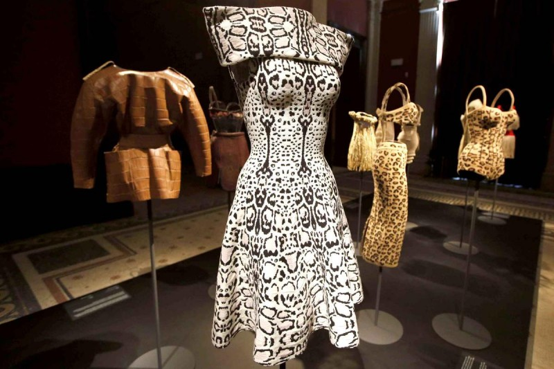 Музей моды и костюма4