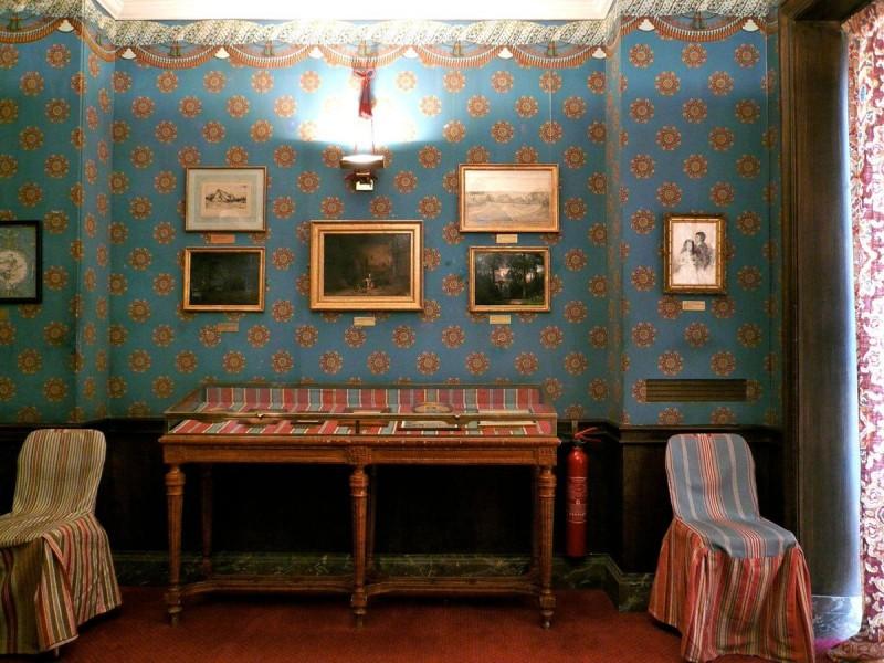 Музей романтической жизни4
