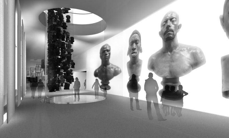 Музей человека5