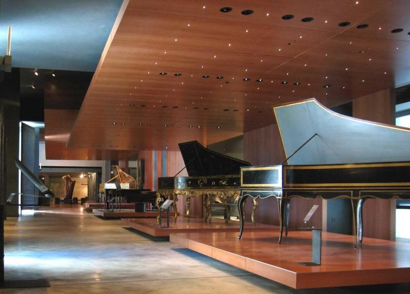музей музыки2