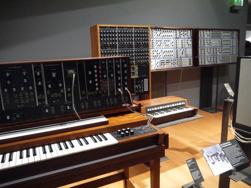 музей музыки5
