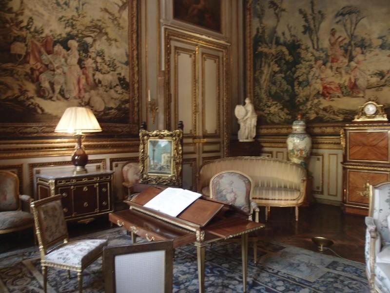 Музей Жакмар-Андре7