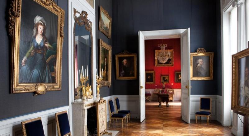 Музей Жакмар-Андре8