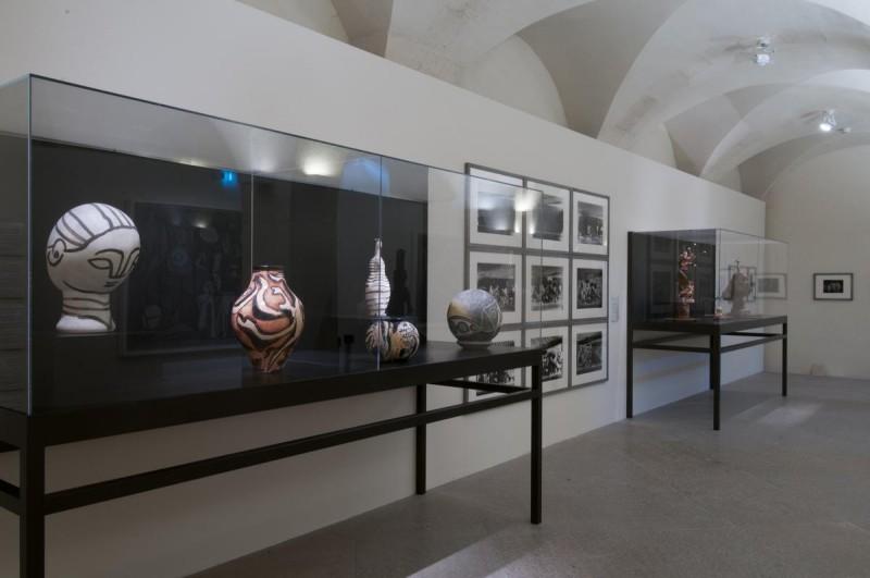 Музей Пикассо5