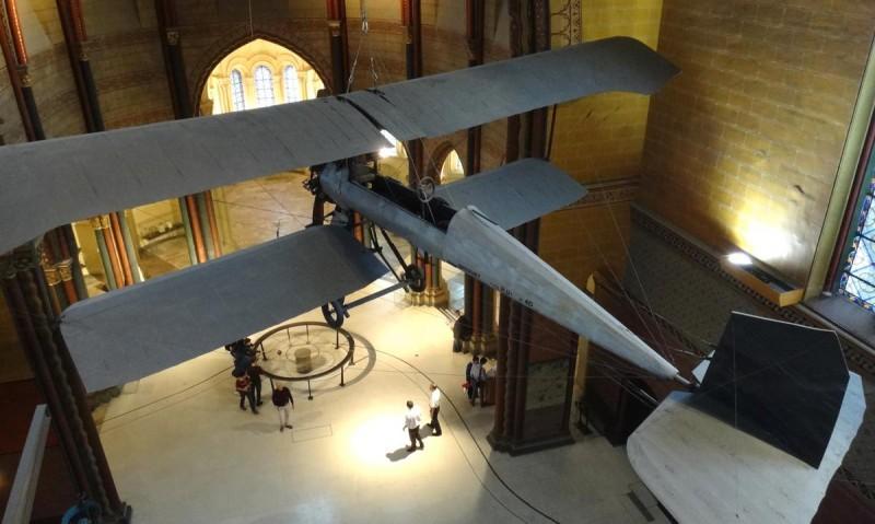 Музей искусств и ремёсел4