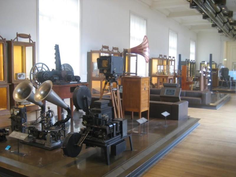 Музей искусств и ремёсел8