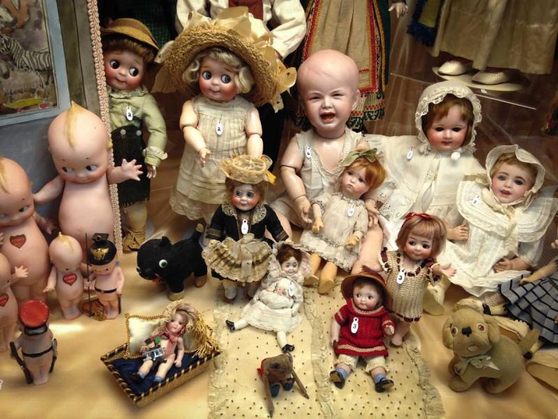 Музей кукол3