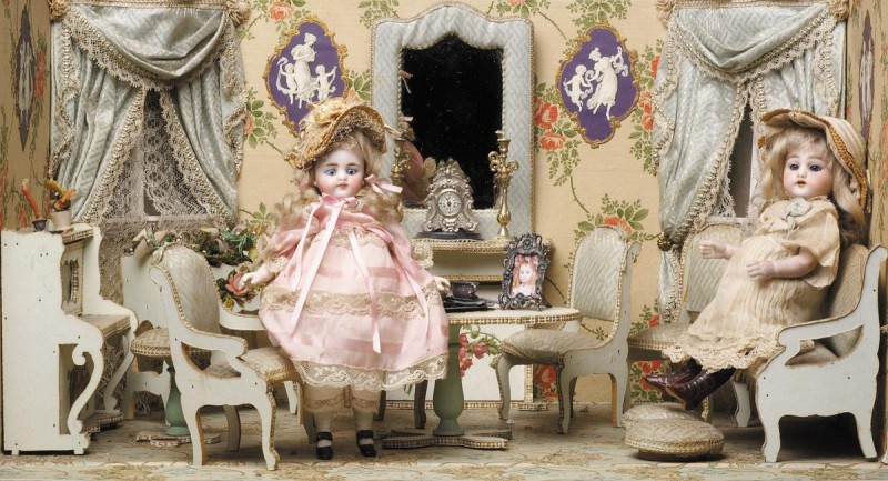 Музей кукол4