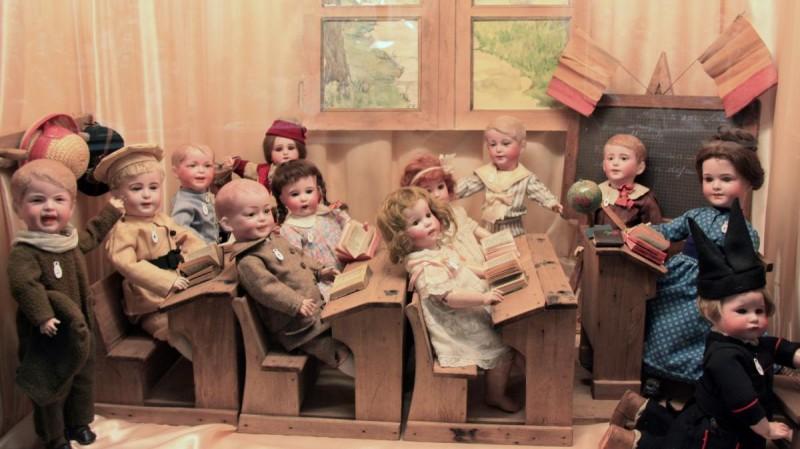 Музей кукол5
