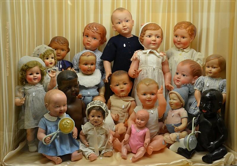 Музей кукол6