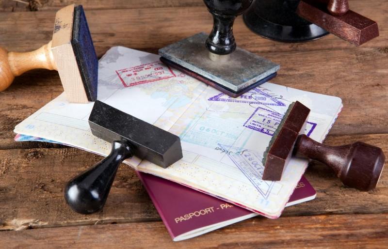 Как получить визу во Францию2