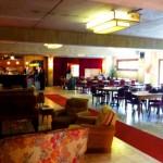 Ресторан Commune Image   (3)