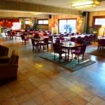 Ресторан Commune Image   (4)