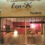 Ресторан L'En-K (1)