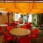 Ресторан L'En-K (3)