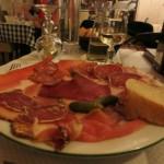 Ресторан Les Montagnards  (3)