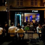 Ресторан 2me Arrt    (2)
