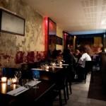 Ресторан 2me Arrt    (4)