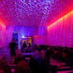 Ресторан 4 Pat  (3)