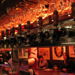 Ресторан Académie de la Bière    (1)