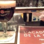 Ресторан Académie de la Bière    (3)