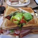 Ресторан Balt  (1)