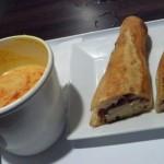 Ресторан Balt  (4)