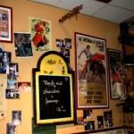 Ресторан Chez Tof    (2)