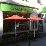 Ресторан Croq2dent     (2)