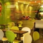 Ресторан Croq2dent     (3)