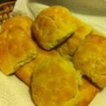 Ресторан Daily Bread  (1)