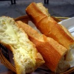 Ресторан Daily Bread  (4)