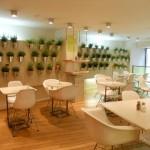 Ресторан Eatme    (4)