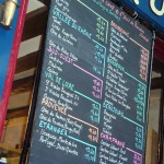 Ресторан La Réserve de Quasimodo    (3)
