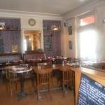 Ресторан Le Café d'Avant    (3)