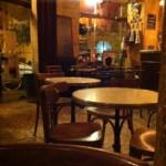 Ресторан Le Café d'Avant    (4)