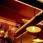 Ресторан Le Pick Clop's   (4)