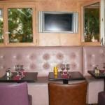Ресторан Lounge Bar Paradise (2)