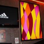 Ресторан Lounge Bar Paradise (4)