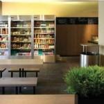 Ресторан Qualite & Co (4)