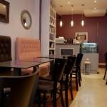 Ресторан Tea Corner    (1)