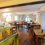 Ресторан Vert Midi    (2)