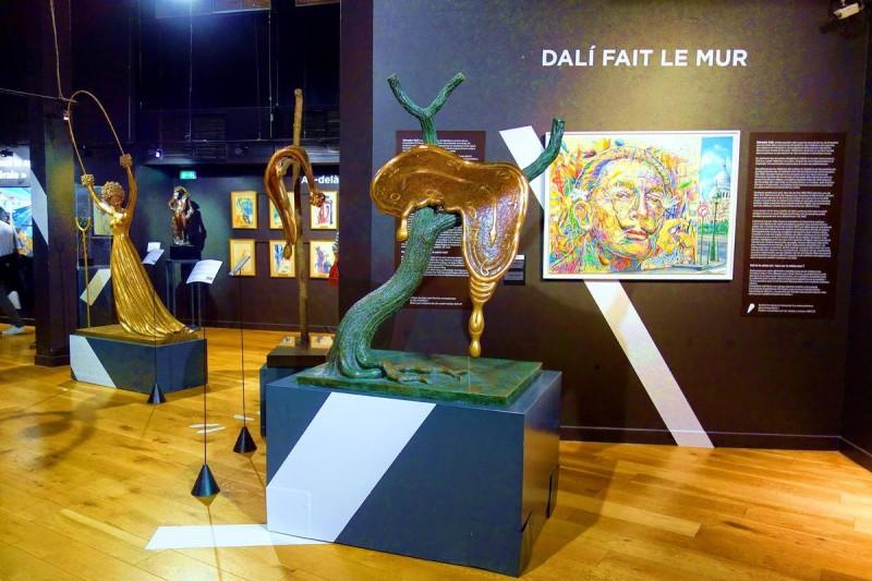 музей Дали3