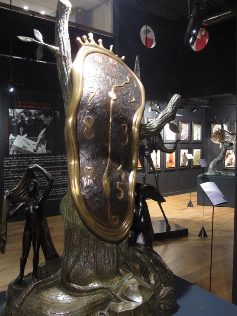 музей Дали4