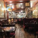 Ресторан L'Ecluse Grands Augustins    (3)